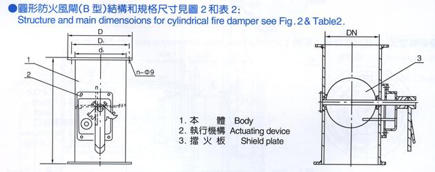 jyf-30fe03电路图